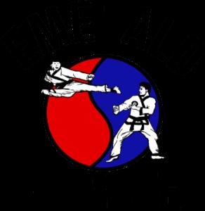 Hatboro Karate Classes